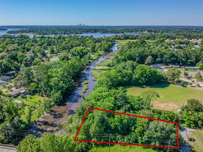 Lots And Land for sale in 0 LEONID RD, Jacksonville, FL, 32218