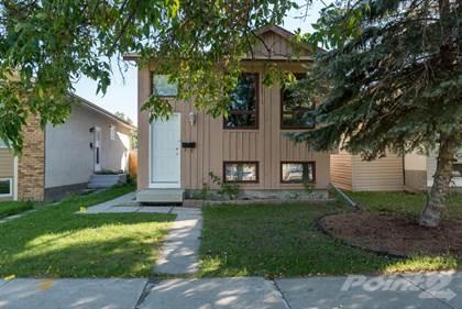 Residential Property for sale in 557 Ashworth Street South, Winnipeg, Manitoba, R2N 3J4