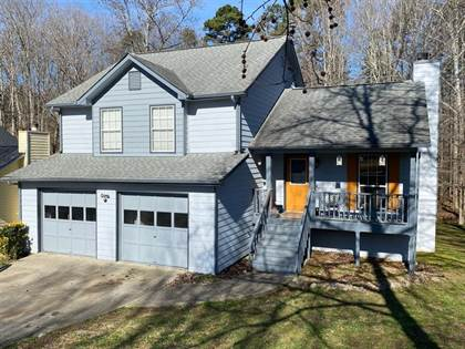Residential Property for rent in 5205 MALTDIE Court, Sugar Hill, GA, 30518
