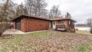 Single Family for sale in 7020 PORTPOOL Street, West Bloomfield, MI, 48324