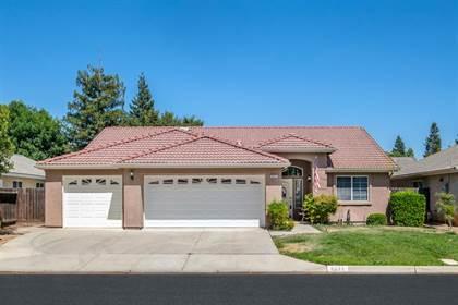 Residential Property for sale in 8632 N Sierra Vista Avenue, Fresno, CA, 93720