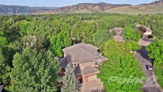 Residential Property for sale in 2310 Spotswood Place, Boulder, CO, 80304