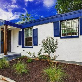 Residential Property for sale in 3918 S Denley Drive, Dallas, TX, 75216