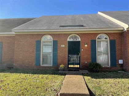 Residential for sale in 407 NE NORTH TOWN DR, Jackson, MS, 39211