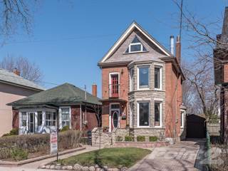 Residential Property for sale in 30 Boustead Avenue, Toronto, Ontario