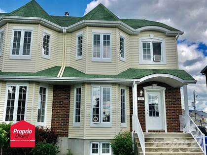 Residential Property for sale in 756 Rue Victor-Bourgeau, L'Assomption, Quebec, J5W6H8