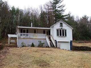 Single Family for sale in 859 Turnpike Rd, Ashby, MA, 01431