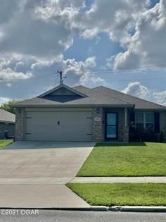 Residential Property for sale in 2424 S Wall Avenue, Joplin, MO, 64804