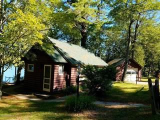 Single Family for sale in 7839 NY-8, Greater Adirondack, NY, 12815