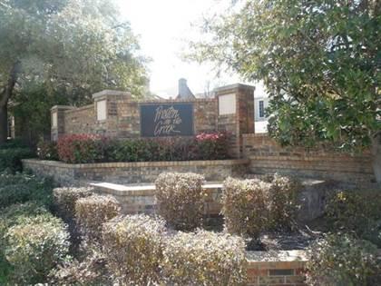 Residential Property for sale in 14277 Preston Road 522, Dallas, TX, 75254