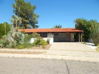 Single Family for sale in 109 E El Limon, Green Valley, AZ, 85614