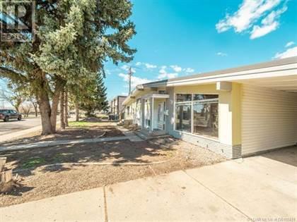 Single Family for sale in 811 7A Avenue N, Lethbridge, Alberta, T1H0Z7