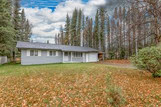 Single Family for sale in 36145 Irons Avenue, Soldotna, AK, 99669