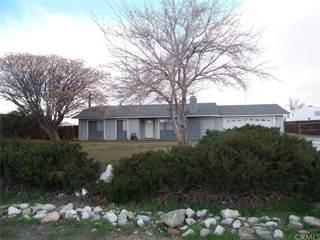 Single Family for sale in 15163 El Cariso Road, Victorville, CA, 92392