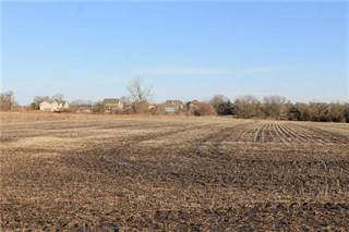 Land for sale in 10800 Nora Dodge Drive, Peculiar, MO, 64078