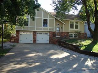 Single Family for sale in 8417 NW 68th Street, Westmont, MO, 64152