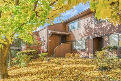 Residential Property for sale in 265 Martling Avenue 265, Tarrytown, NY, 10591