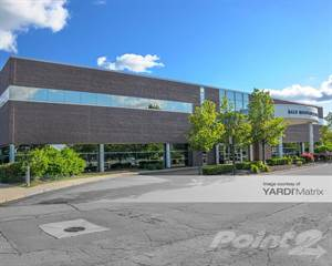 Office Space for rent in 1375 South Lapeer Road, Orion Township, MI, 48360