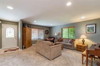 Single Family for sale in 3401 Brandywine Way, Bellingham, WA, 98226