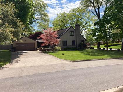 Residential Property for sale in 686 E Cooke Road, Columbus, OH, 43214
