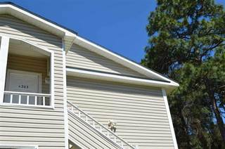 Single Family for sale in 110 5th Street 203 A, Daphne, AL, 36526