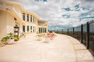 Residential Property for sale in Quintas de Santa María, Mayaguez, PR, 00680