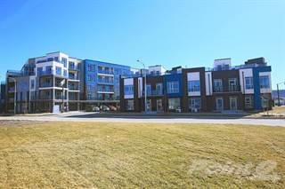 Condo for rent in 10 CONCORD Place 211, Grimsby, Ontario
