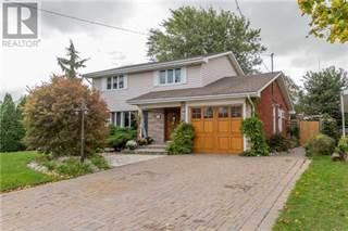 Single Family for sale in 10 CALVERT AVE, Hamilton, Ontario