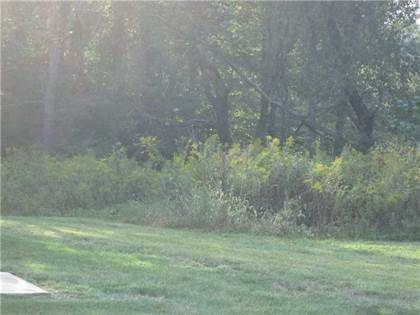 Residential Property for sale in Lot 207r Vincent Drive, Greater Vandergrift, PA, 15068