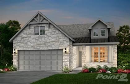 Singlefamily for sale in 804 W Borgfeld Dr, San Antonio, TX, 78260