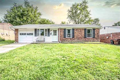 Residential Property for sale in 226 St. Jude Circle, Florence, KY, 41042