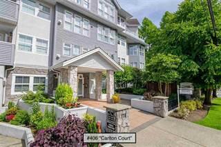 Condo for sale in 1630 154 STREET, Surrey, British Columbia, V4A9T3