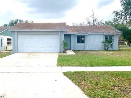 Residential Property for sale in 3252 SHADY WILLOW DRIVE, Orlando, FL, 32808