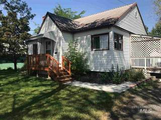 Single Family for sale in 519 W South 1st St, Grangeville, ID, 83530