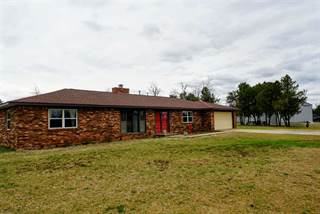 Single Family for sale in 1801 Norman Rd, Enid, OK, 73703