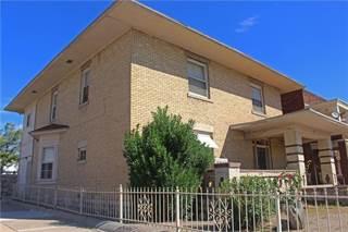 Multi-family Home for sale in 1101 E. RIO GRANDE, El Paso, TX, 79902
