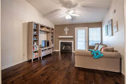 Residential Property for sale in 3607 W Northgate Drive 214, Irving, TX, 75062