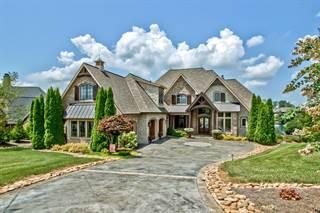 Single Family for sale in 2536 Marina Way, Lenoir City, TN, 37772