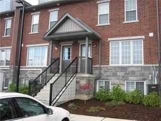 Condo for sale in 242 Penetanguishene Rd 5, Barrie, Ontario, L4M 7C2