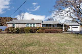 Single Family for sale in 24 Northern Pkwy E. 24, Plainview, NY, 11803