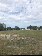 Land for sale in N MYRTLE AVENUE, Clearwater, FL, 33755