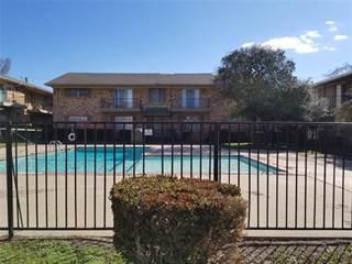 Condo for rent in 3606 Parkridge Drive 212, Dallas, TX, 75234