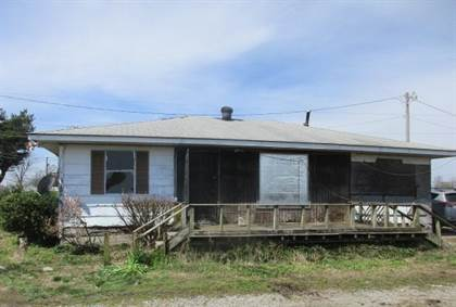 Residential for sale in 504 MAXWELL, Blytheville, AR, 72315