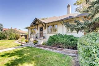 Single Family for sale in 2910 Ash Street , Denver, CO, 80207