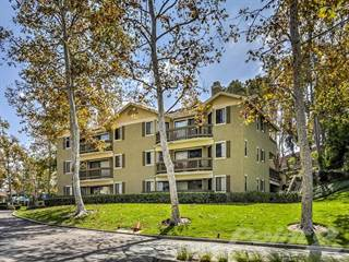 Apartment for rent in Flower Fields - Plan C, Carlsbad, CA, 92010