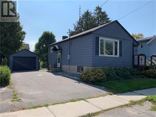 Single Family for sale in 61 CHAPEL STREET, Cobourg, Ontario, K9A1J1