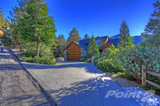 Residential Property for sale in 25360 FERNLEAF DRIVE, Idyllwild, CA, 92549