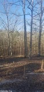 Lots And Land for sale in Lot 10 & 11 Quail Run, Malvern, AR, 72104