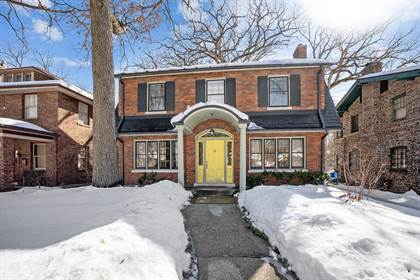 Residential for sale in 1655 West 104th Street, Chicago, IL, 60643