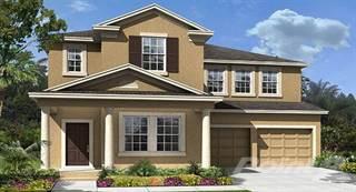 Single Family for sale in 698 Bay Bridge Circle, Apopka, FL, 32703